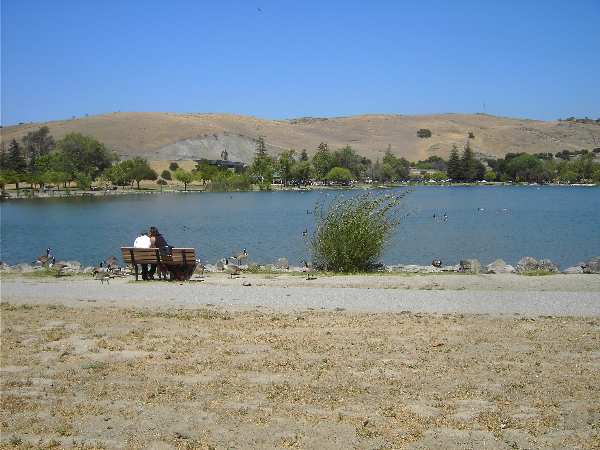 hellyer-lake.png