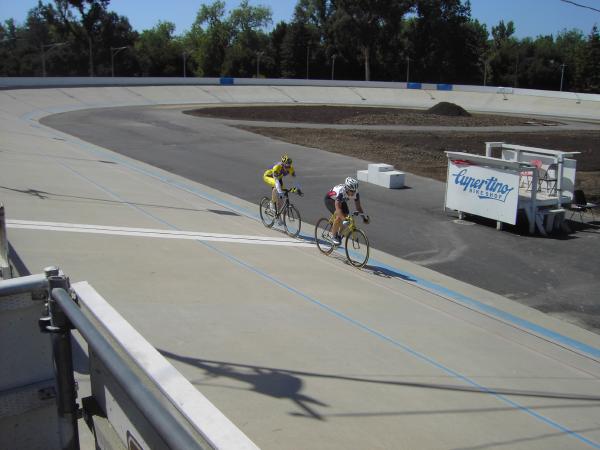 velodrome.png