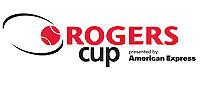 rogers_cup_logo.jpg