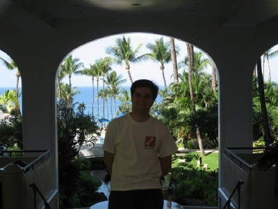 hawaii-resort.jpg