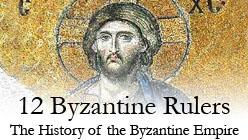 byzantine_emperors.jpg