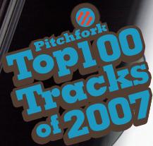 pitchfork-tracks.png