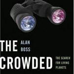 crowded-universe